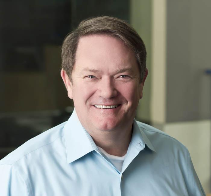 Henry Fitzgibbon principal