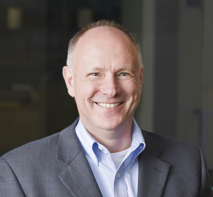 Jeff Bringenberg