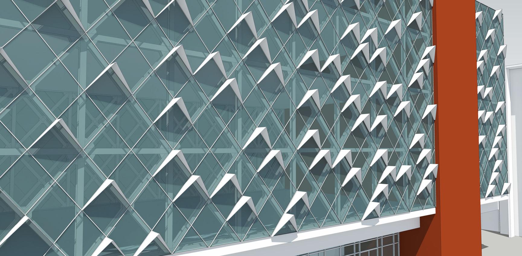 Onyx Bridge Diamonds Ext Close-up